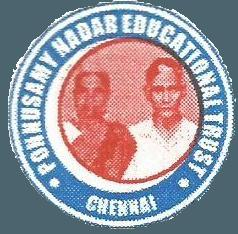 Ponnusamy Nadar College of Education